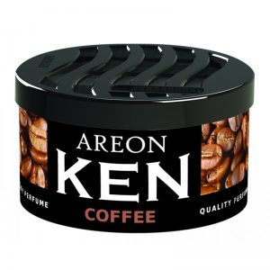 Sap-thom-o-to-areon-ken-coffee