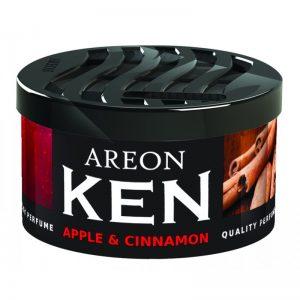 areon-ken-air-freshener-apple-and-cinnamon