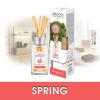 nuoc-hoa-de-phong-areon-spring