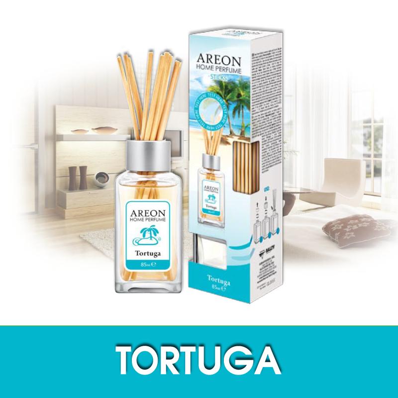 TORTUGA-copy
