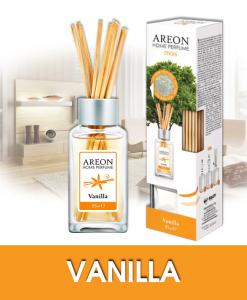 nuoc-hoa-de-phong-tu-toa-huong-vanilla