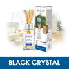 nuoc-hoa-de-phong-tu-toa-huong-lavender-black-crystal