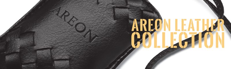 leather-collection-banner