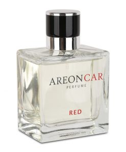 Nước hoa ô tô Areon Car Perfume Red