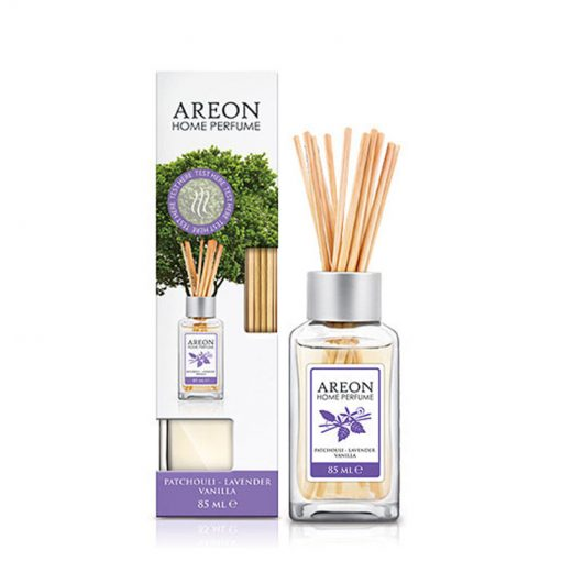 1Home-perfume-85-Patchouli-lavender