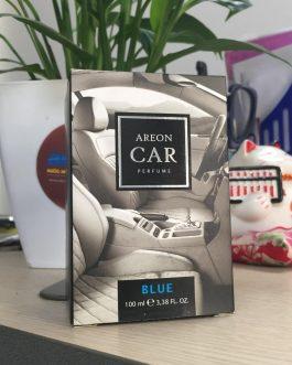 Nước hoa ô tô Areon Car Blue Perfume 100ml