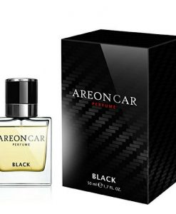 nuoc-hoa-o-to-Areon-Car-Black-Perfume-50ml