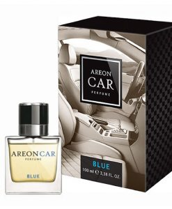 nuoc-hoa-o-to-Areon-Car-Blue-Perfume-100ml