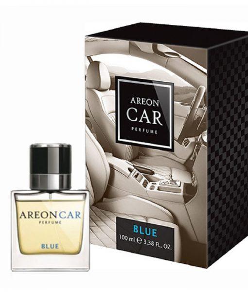 Areon Car Blue Perfume 100ml