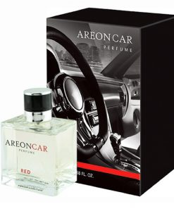 nuoc-hoa-oto-Areon-Car-Red-Perfume-100ml