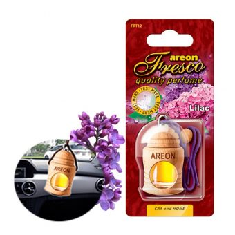Areon Fresco Lilac