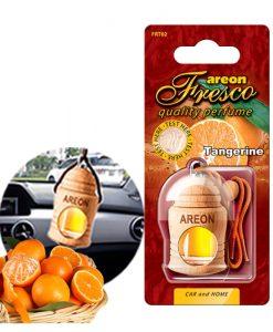 tinh-dau-treo-xe-huong-quyt-Areon Fresco Tangerine
