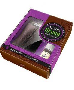 tinh-dau-treo-xe-Areon Green Line Lavender