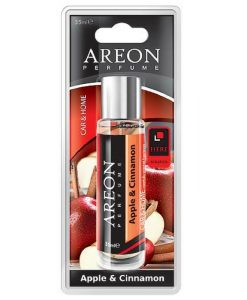 nuoc-hoa-o-to-Areon-Perfume-Blister-Apple-Cinnamon-35-ml