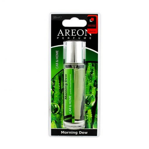 nuoc-hoa-o-to-Areon Perfume Blister Morning Dew 35 ml