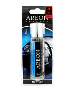nuoc-hoa-o-to-Areon Perfume Blister New Car 35 ml