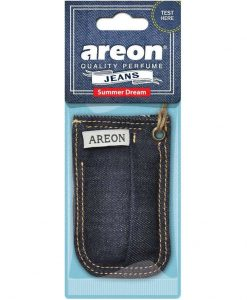 nuoc-hoa-o-to-Areon Summer Dream Jeans Bag