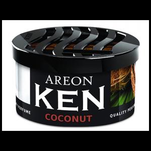 sap-thom-oto-areon-huong-dua-coconut