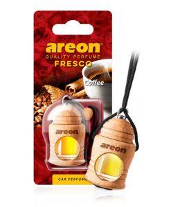 Tinh dầu treo cafe