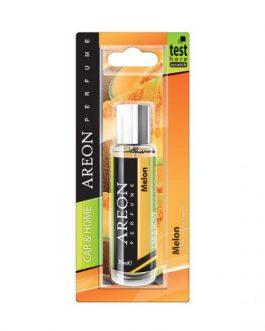 Nước hoa ô tô hương dưa lưới Areon Perfume Blister Melon 35 ml