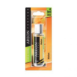 nuoc-hoa-o-to-Melon-perfume-35ml-big