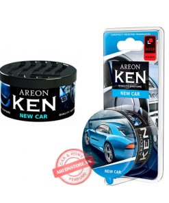 Sap-thom-o-to-areon-ken-new-car