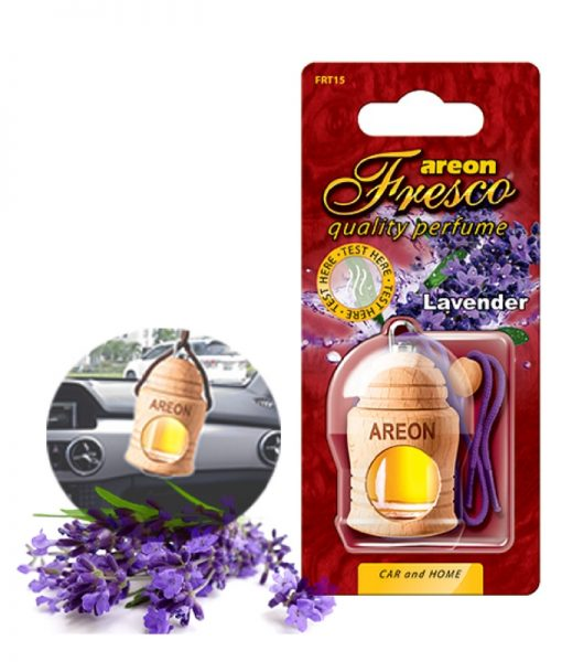areon-fresco-lavender