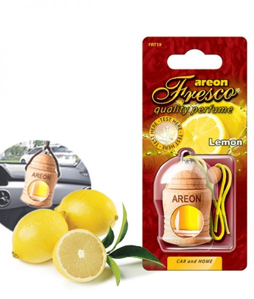 areon-fresco-lemon