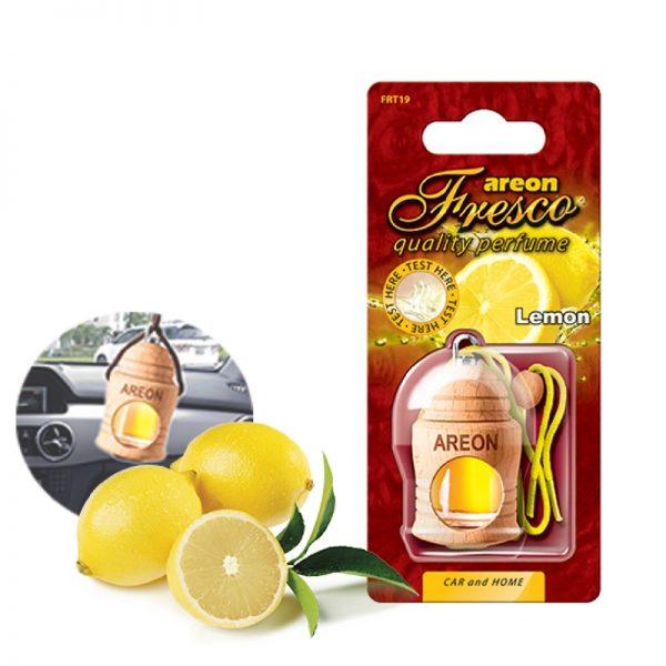 areon-fresco-lemon