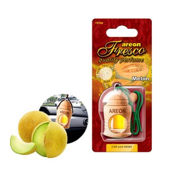 tinh-dau-treo-xe-oto-areon-fresco-melon