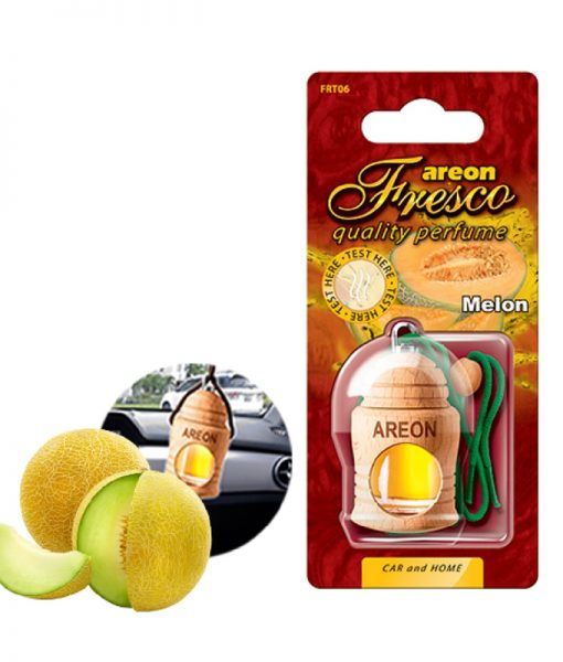 areon-fresco-melon