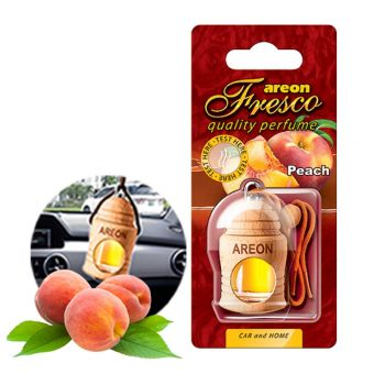 areon-fresco-peach