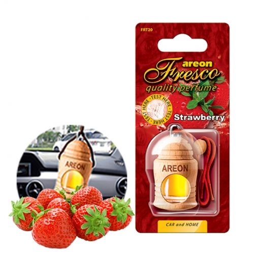 tinh-dau-treo-xe-areon-fresco-strawberry
