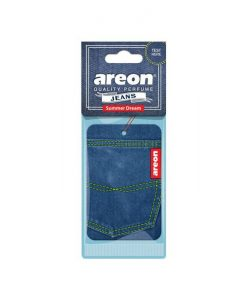 nuoc-hoa-o-to-areon-jeans-all-scents