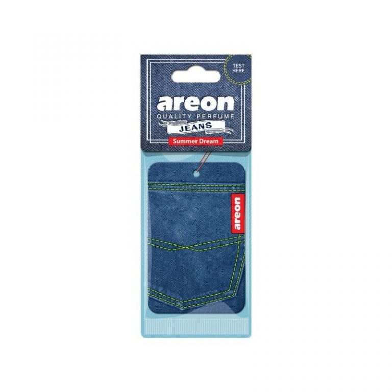 areon-jeans-all-scents