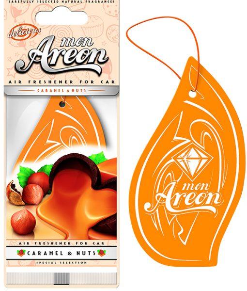 areon-mon-caramel-nut