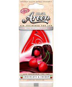 nuoc-hoa-o-to-areon-mon-chocolate-cherry
