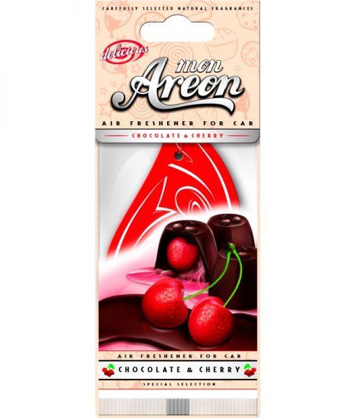 areon-mon-chocolate-cherry