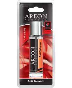 nuoc-hoa-o-to-areon-perfume-35ml-anti-tobacco