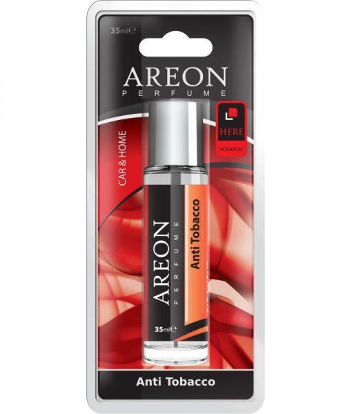 areon-perfume-35ml-anti-tobacco