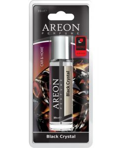 nuoc-hoa-o-to-areon-perfume-35ml-black-crystal