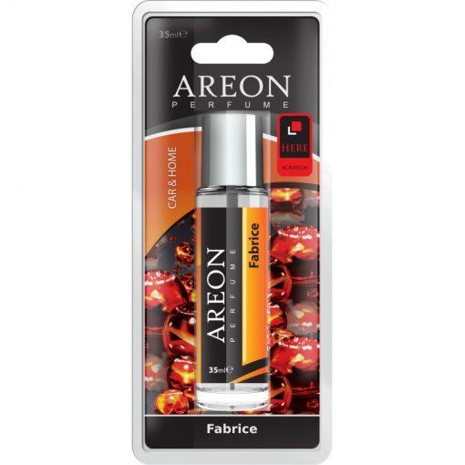 nuoc-hoa-o-to-areon-perfume-35ml-fabrice