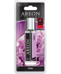 nuoc-hoa-o-to-areon-perfume-35ml-lilac