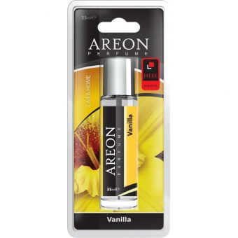 nuoc-hoa-o-to-areon-perfume-35ml-vanilla