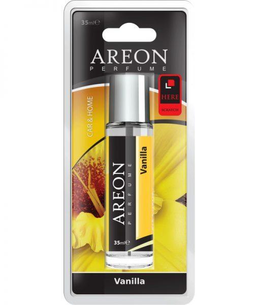 areon-perfume-35ml-vanilla
