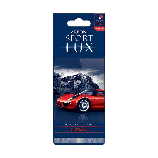 nuoc-hoa-o-to-areon-sport-lux-carbon