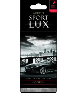 nuoc-hoa-o-to-areon-sport-lux-gold