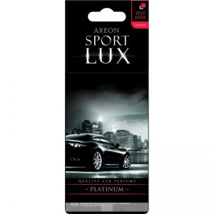 nuoc-hoa-o-to-areon-sport-lux-platinum