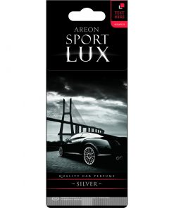 nuoc-hoa-o-to-areon-sport-lux-silver