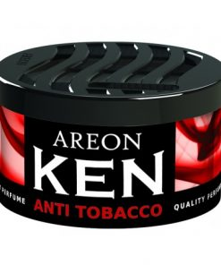 sap-thom-o-to-areon-Anti-Tobacco